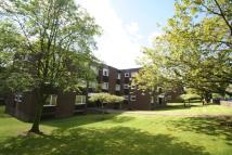 3 bed Apartment to rent in WOODVILLE COURT...