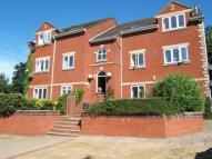 2 bedroom Flat to rent in HIGHTHORNE COURT...