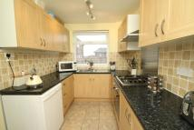 semi detached home to rent in BRACKENWOOD DRIVE...