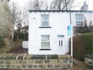 semi detached home to rent in RAVENSCAR AVENUE...