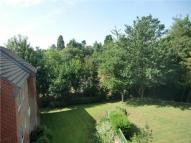 1 bed Apartment to rent in Homewelland House...