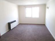 1 bedroom Apartment in Homevale House High...