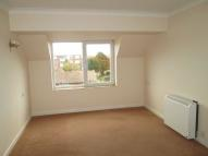 1 bed Apartment in Homesearle House 225...