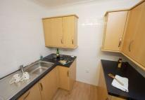1 bedroom Apartment in Homeforge House Goldwire...