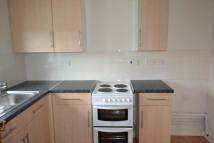 Apartment to rent in White Horse Court White...