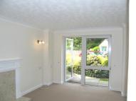 1 bedroom Apartment in Newcomb Court Scotgate...