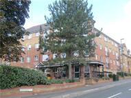 Apartment in Viscount Court 24/26...