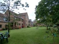 1 bed Apartment to rent in Rufus Court Gosport Lane...