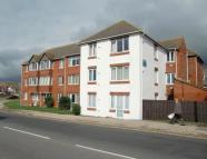 Apartment to rent in Homecoast House Cavell...