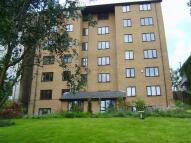 1 bedroom Apartment to rent in Nightingale Court 53...