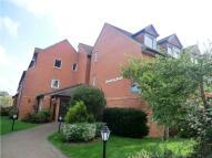 Apartment in Homebray House Brannon...