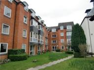 1 bedroom Apartment to rent in Homeberry House 13...