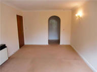 1 bedroom Apartment in Homecrest House...