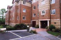 Apartment to rent in Brook Court 2 Moor Lane...