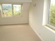 Apartment to rent in Homeforge House Goldwire...