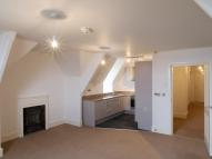 2 bedroom Apartment to rent in The Manor House...