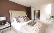 2 bed Apartment in Wallis Court...