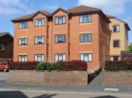 1 bed Apartment to rent in Norfolk House 130...