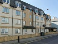 1 bed Apartment to rent in Homevale House High...