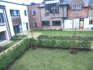 2 bedroom Apartment to rent in Weycombe House...