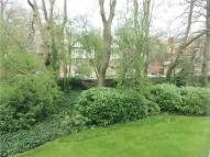 1 bed Apartment in Hawthorn Court Kedleston...