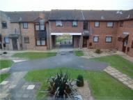 Apartment in Oak Haven Gravel Hill...