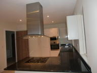 2 bedroom Apartment to rent in Wallis Court...