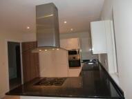 2 bedroom Apartment to rent in Wallis Court...
