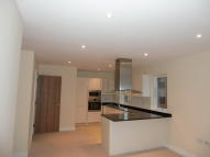 2 bedroom Apartment in Wallis Court...