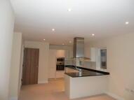 2 bedroom Apartment in Wallis Court...