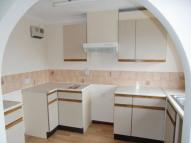 Apartment to rent in Marlborough Court...