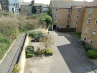 1 bedroom Apartment in Homefern House Cobbs...