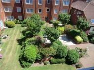 1 bedroom Apartment in Homefort House 82 Stoke...