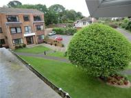 1 bedroom Apartment in Waverley House Waverley...