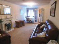 1 bed Apartment to rent in St Clement Court 9 Manor...