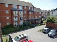 1 bedroom Apartment to rent in Danny Sheldon House...