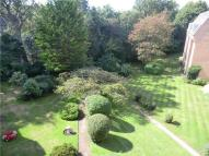 1 bedroom Apartment in Homeoaks House 30...