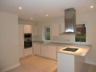 2 bed Apartment to rent in Wallis Court...
