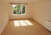 Apartment in Havenvale Coppins Road...