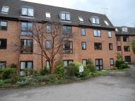 1 bed Apartment to rent in Homerise House Hyde...