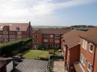 1 bed Apartment in Homebank House 1 Bidston...