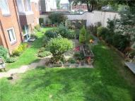 1 bed Apartment in Homerose House Cottage...