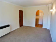 1 bed Apartment to rent in Homebank House 1A...