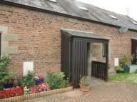2 bedroom Cottage to rent in Townfoot Court Carlisle...