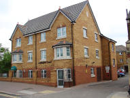 Apartment to rent in Lewington Court 587-593...