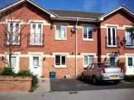 2 bed Terraced property in Anchor Crescent, Hockley