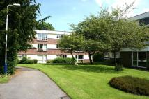 2 bed Apartment to rent in High Point, Edgbaston