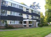 Apartment to rent in Ormsby Court, Harborne