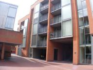 2 bed Apartment to rent in The Orb, City Centre