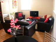 1 bedroom Apartment to rent in Europa, City Centre